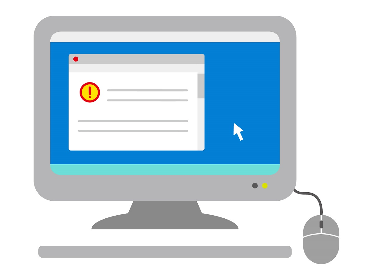 Googleアドセンスの ads.txt ファイルの問題を修正してみた